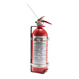 Lifeline AFFF Hand Held 1.0Ltr Fire Extinguisher