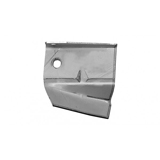 Escort Mk1 Clutch Plate Bracket