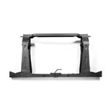 Mini Rear Subframe Dry - 91 ONW