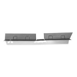 Mini MK1/2/3 Car Inner Sill Tailored All Models