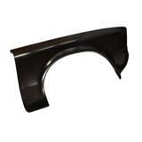 Opel Kadett C 2/4 Door Front Wing O/S Up To 8/1977