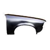 Opel Kadett C 2/4 Door Front Wing O/S From 8/1977 On