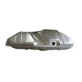 Vauxhall Astra Mk2 52L Multipoint Injection Fuel Tank