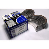 1600/1800/2000/2300 Slant 4 Main Bearings