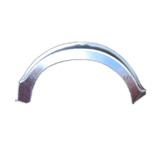 Ford Escort Mk2 Group 4 Alloy Wheel Arch - Front Right Hand
