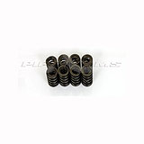 Austin Rover Mini A Series Piper Valve Springs - Double