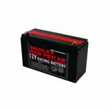 Varley Red Top 30 Racing Battery 12V 30AH